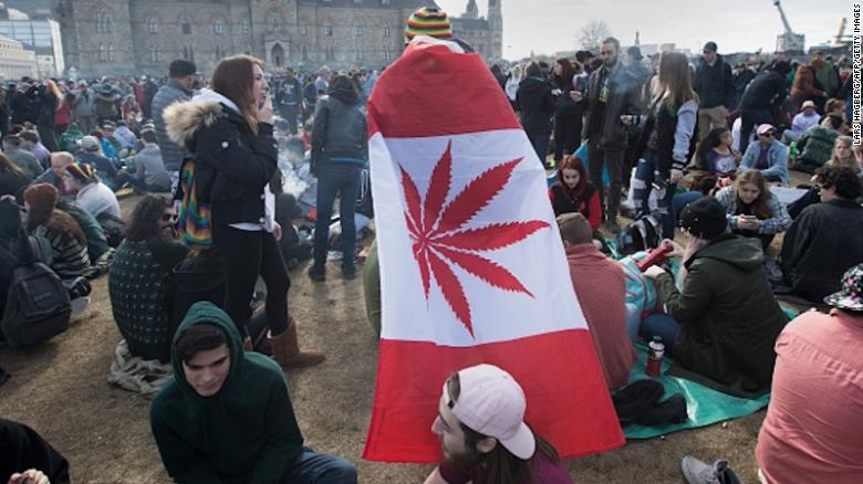 180620114212-canada-weed-rally-2-exlarge