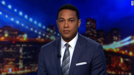 don lemon ctn 0620