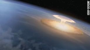 International Asteroid Day: Are we ready if an asteroid strikes Earth?