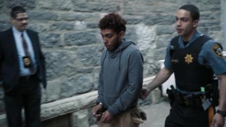 american jail clip 1_00011417