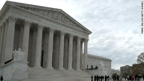 Us Supreme Court To Weigh Level Of >> Supreme Court Agrees To Hear Double Jeopardy Case In The