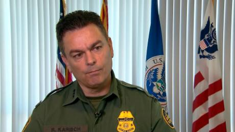 arizona border patrol immigrant savidge dnt ac_00001828