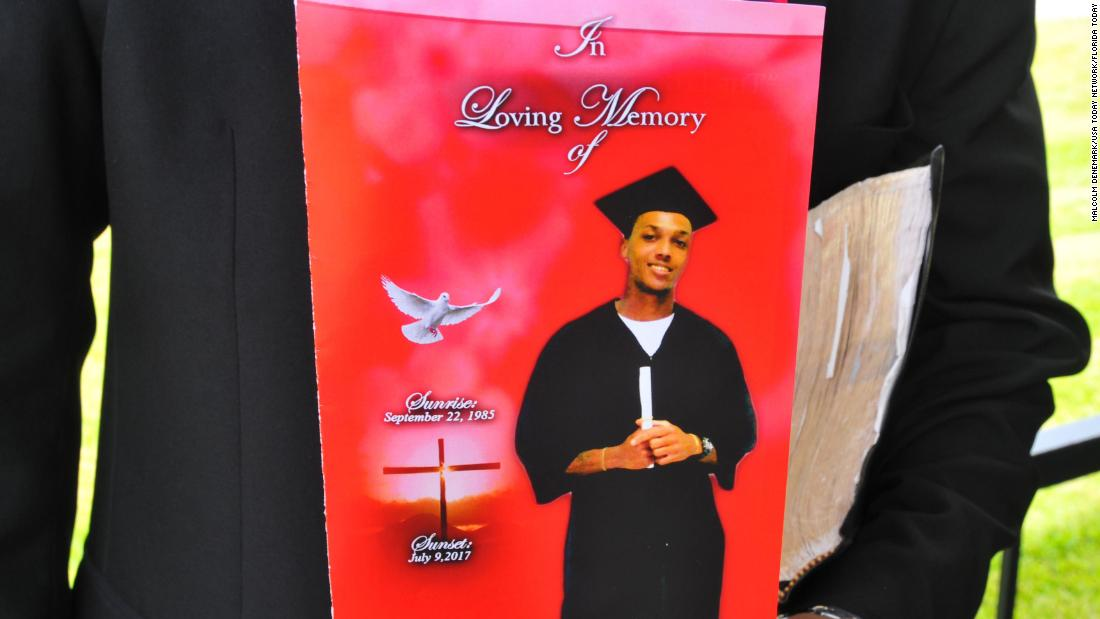 Teens who laughed and recorded a drowning man in his final moments won't face charges