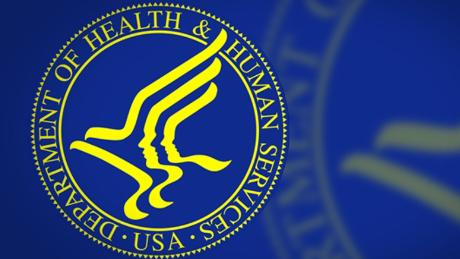 The US Department of Health and Human Services earmarked $1.2 million to fund the site in 2017.