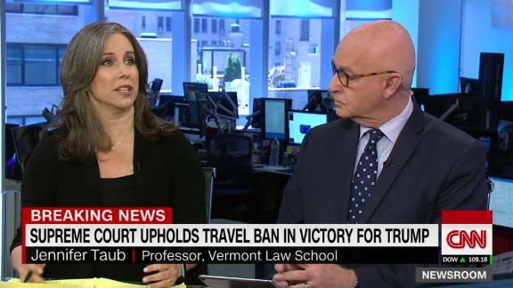 Analysis of SCOTUS upholding travel ban _00012829.jpg