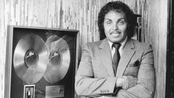 Joe Jackson, the patriarch who launched the musical Jackson family dynasty, died at the age of 89, a source close to the family told CNN on June 27.