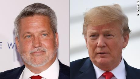 Image result for bill shine