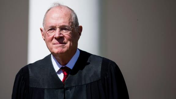 Anthony Kennedy, the longest-serving member of the current Supreme Court, has announced that he will be retiring at the end of July. Kennedy, 81, was appointed by President Ronald Reagan in 1988. He is a conservative justice but has provided crucial swing votes in many cases.
