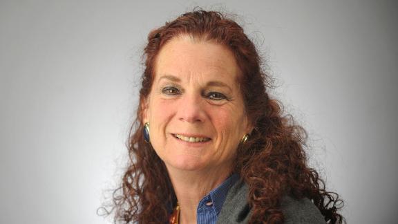 Wendi Winters
