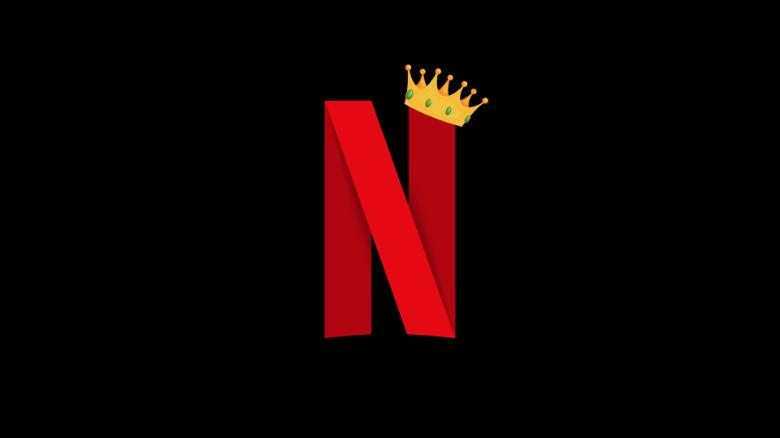 How Netflix is everything to everyone