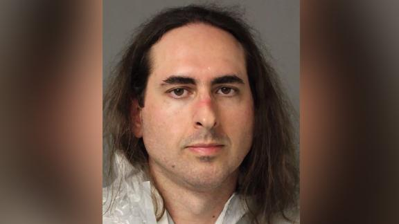 Suspect Jarrod Ramos sued the paper for defamation in 2012.