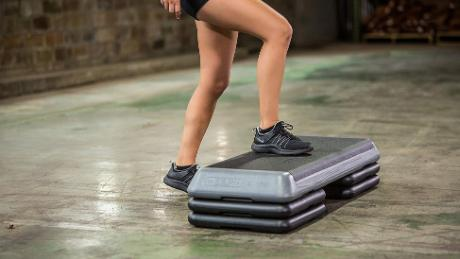 The best affordable at home gym equipment to shop cnn
