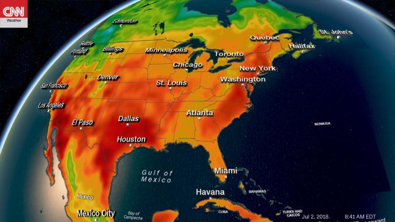 Image result for Heatwave