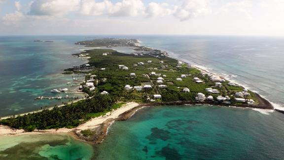 Bahamas:  Elbow Cay is one of the highlights of the Abacos chain but the cruising ground is vast, stretching south to the pink sand beaches on Eleuthera or the 365 cays of the Exuma group.