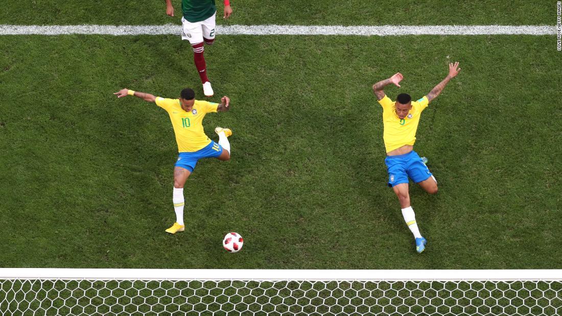 world cup fast facts cnn rh cnn com