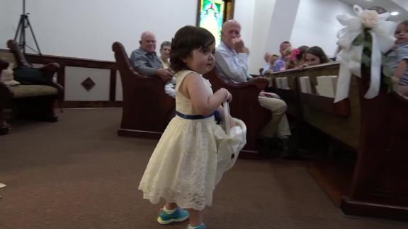toddler cancer survivor donor flower girl orig_00000204.jpg
