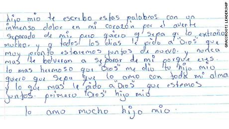 04  migrant mom letters EXCERPT letter 18 excerpt