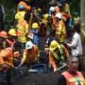 07 thailand cave rescue 0704