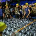 14 thailand cave rescue