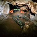 22 thailand cave rescue