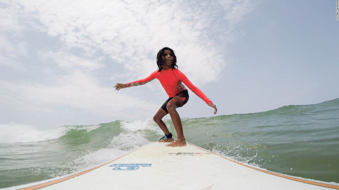 Why India is the next big thing in surfing
