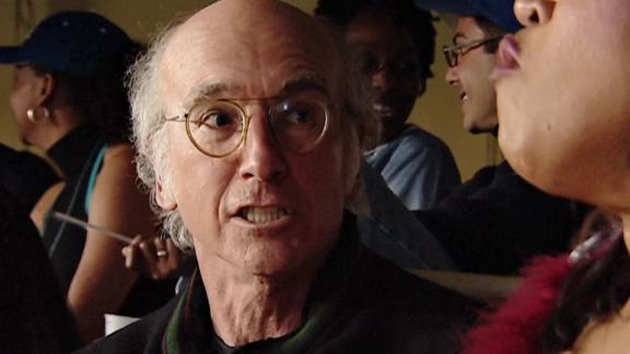 2000s original series Episode 1 Clip 2 TV Curb Your Enthusiasm_00010208.jpg