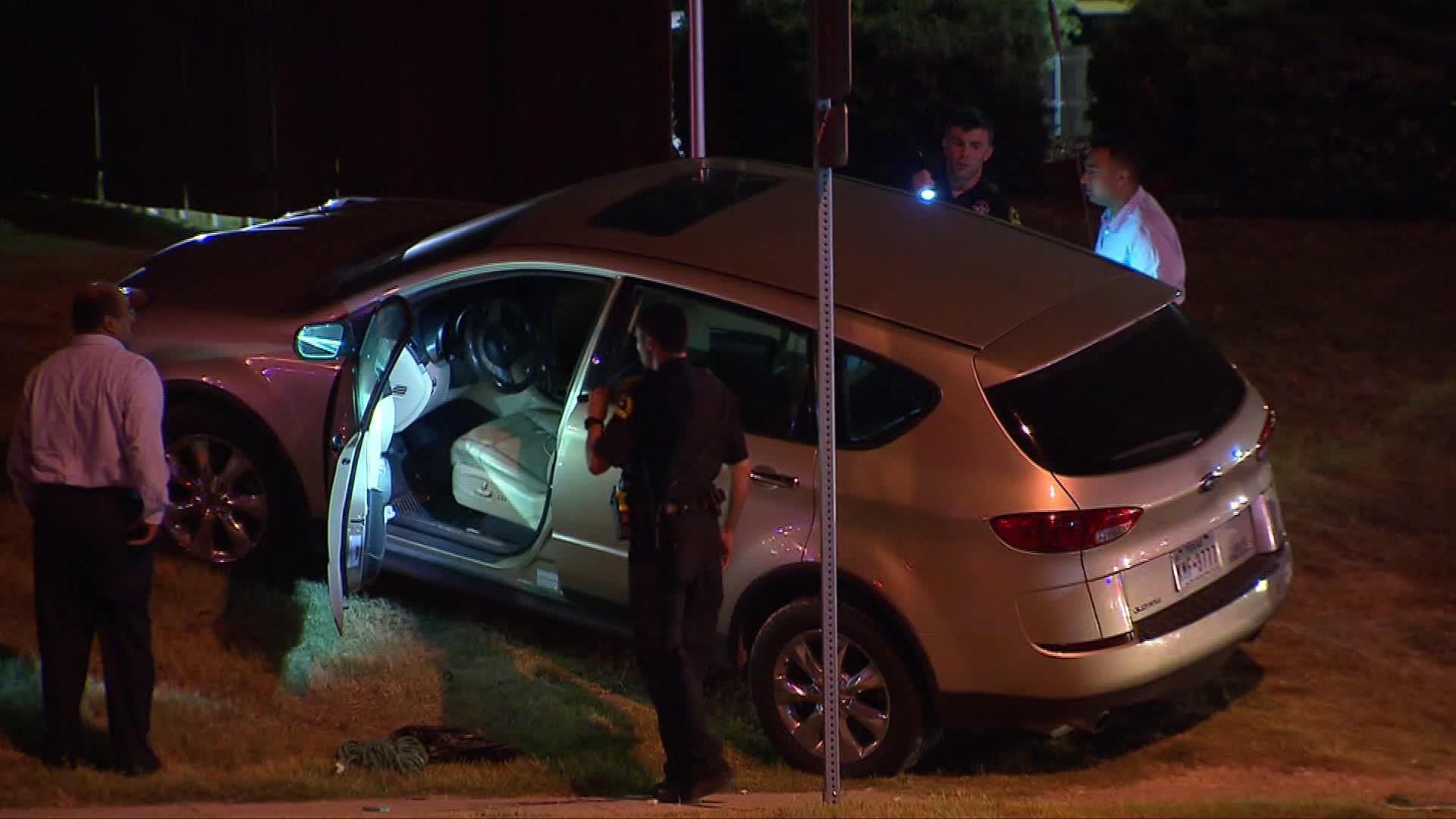 Police: Shanann Watts' body has been found - CNN Video