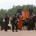 25 thailand cave rescue 0706