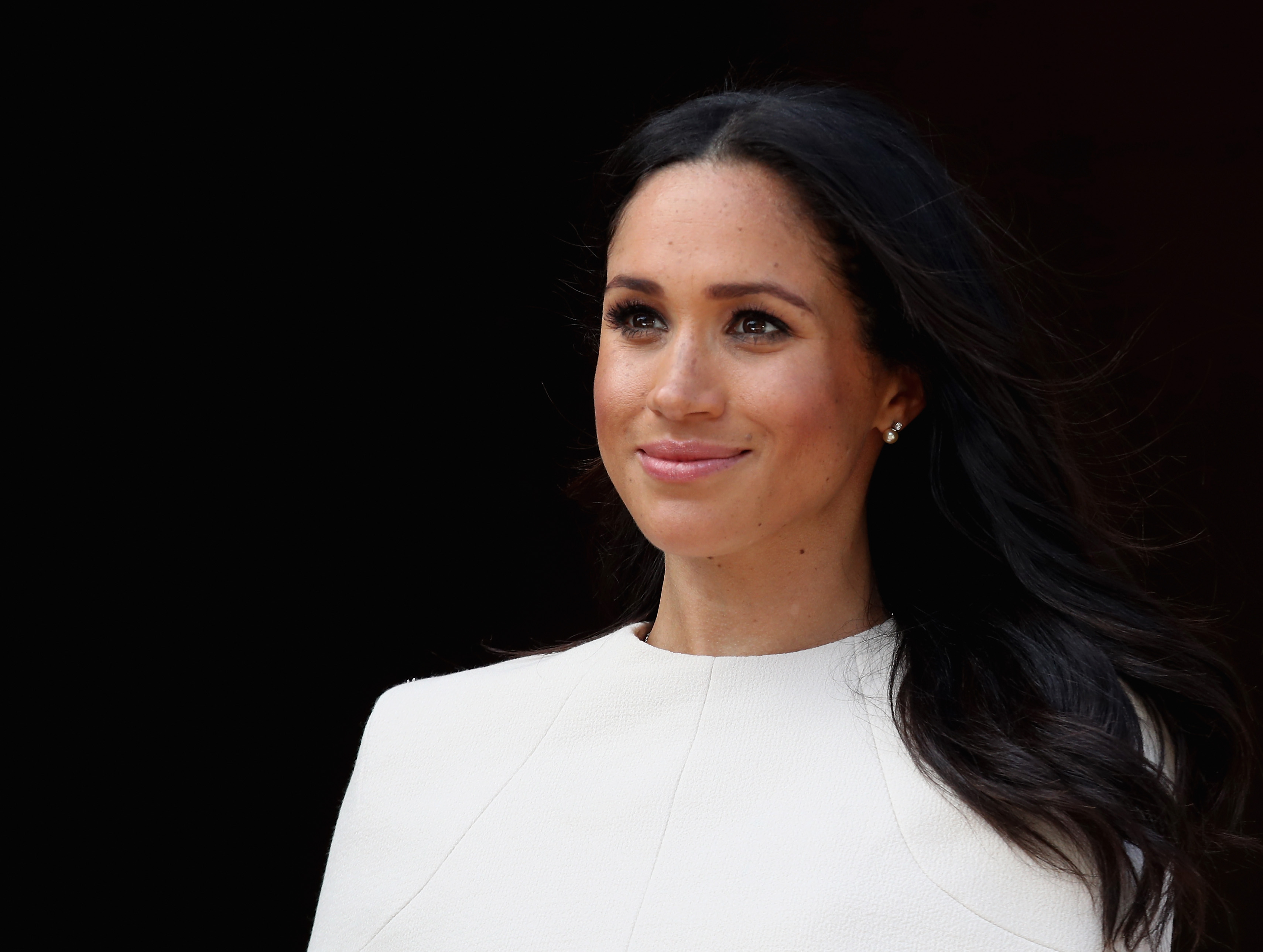 Pictures Meghan Markle nude photos 2019