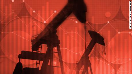 How negative oil prices could set the stage for the next price boom