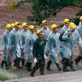 ny05 thai cave rescue 0710