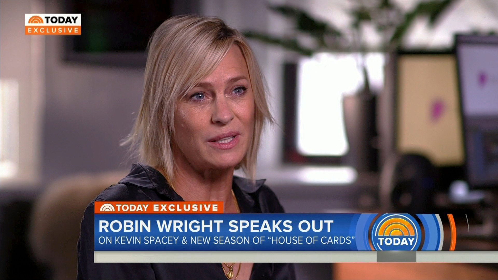 Video Robin Wright naked (96 foto and video), Pussy, Paparazzi, Selfie, cleavage 2015