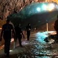 02 thai cave rescue 0710