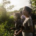 03 thai rescue 0710