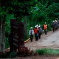 06 thai rescue 0710
