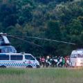 05 thai rescue 0710