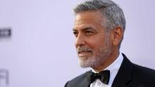 George injured in road accident in Sardinia 180710094223-01-george-clooney-file-2018-small-169