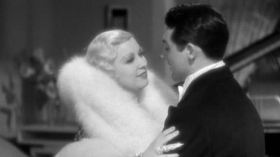 history of comedy mae west carnal knowledge_00000513.jpg