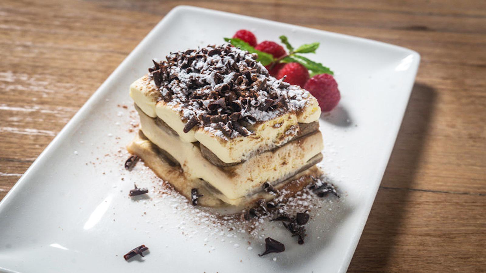 The Hamptonsu0027 Best Restaurants, According To LTI | CNN Travel