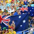 Australia World Rugby Sevens fans 01