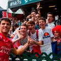France World Rugby Sevens fans 01