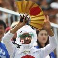 Japan World Rugby Sevens fans 01