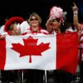 Canada fans rugby sevens 01