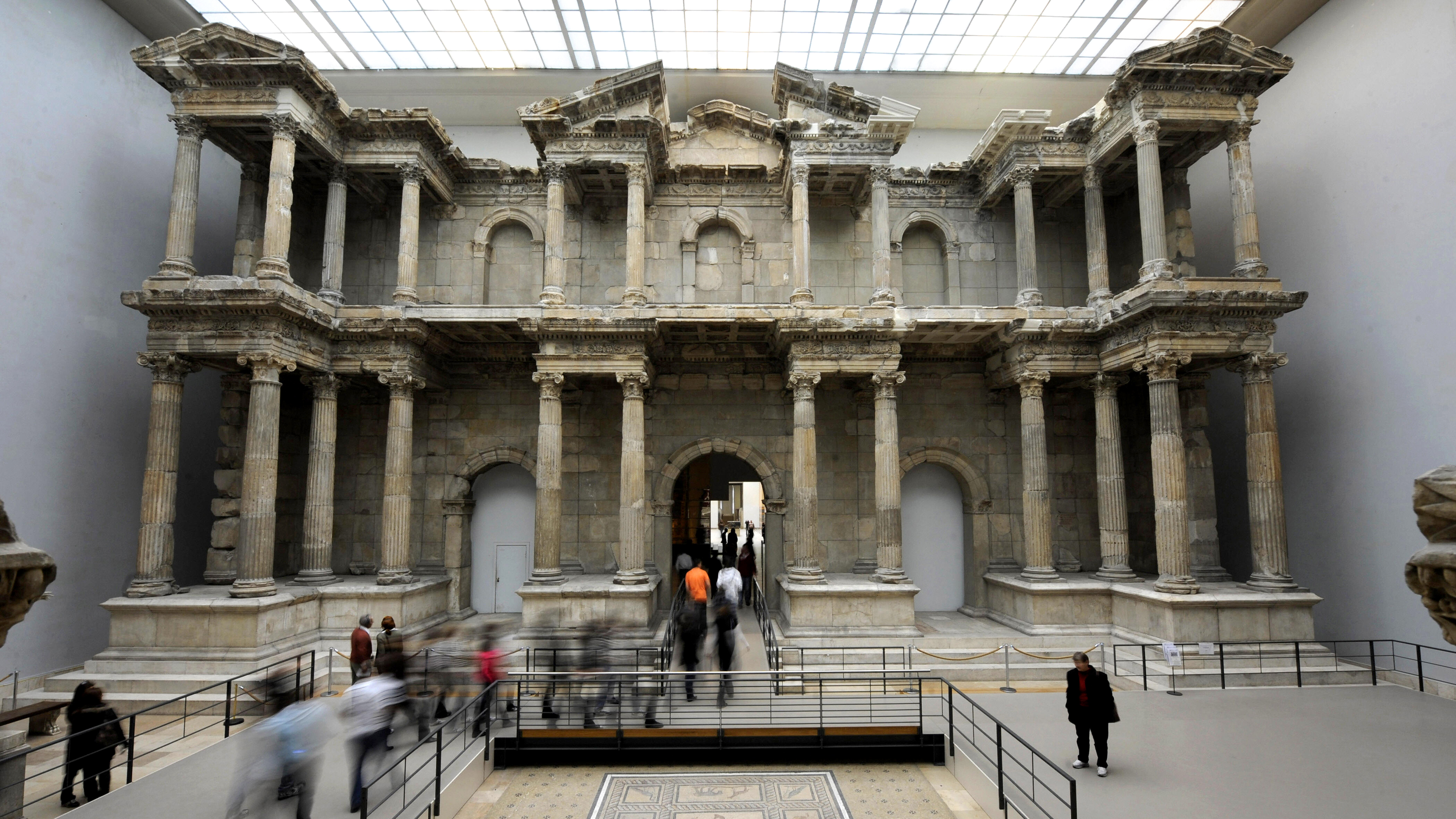 berlin attractions the top places to visit on your trip cnn travel
