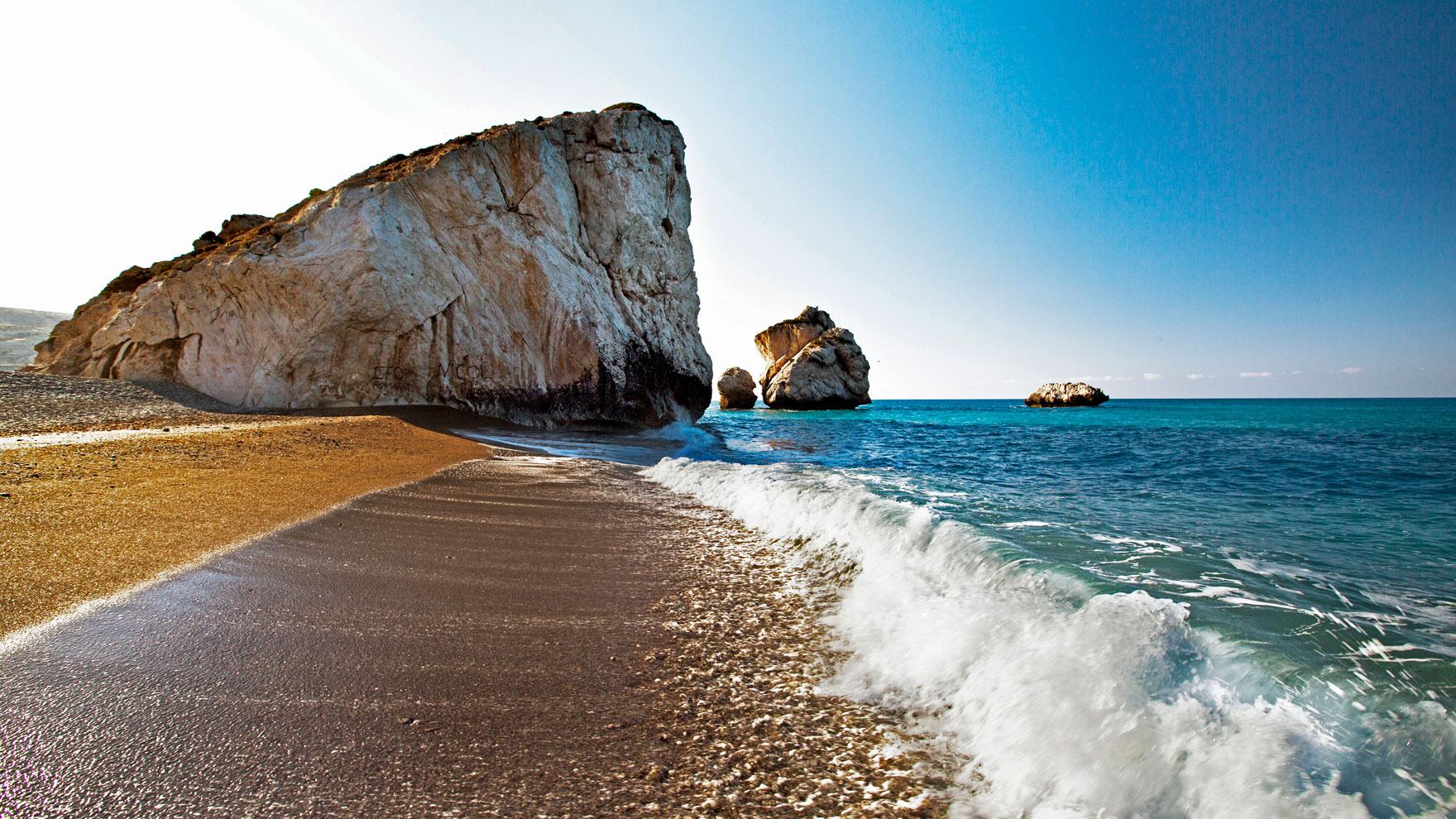 Resultado de imagen de cyprus