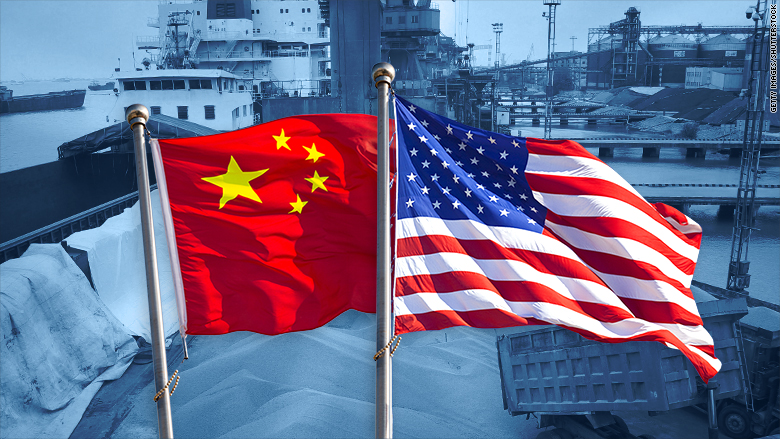 After 'major escalation' in US-China trade war, what happens next?