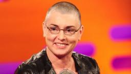 180714142617 02 bald women hp video