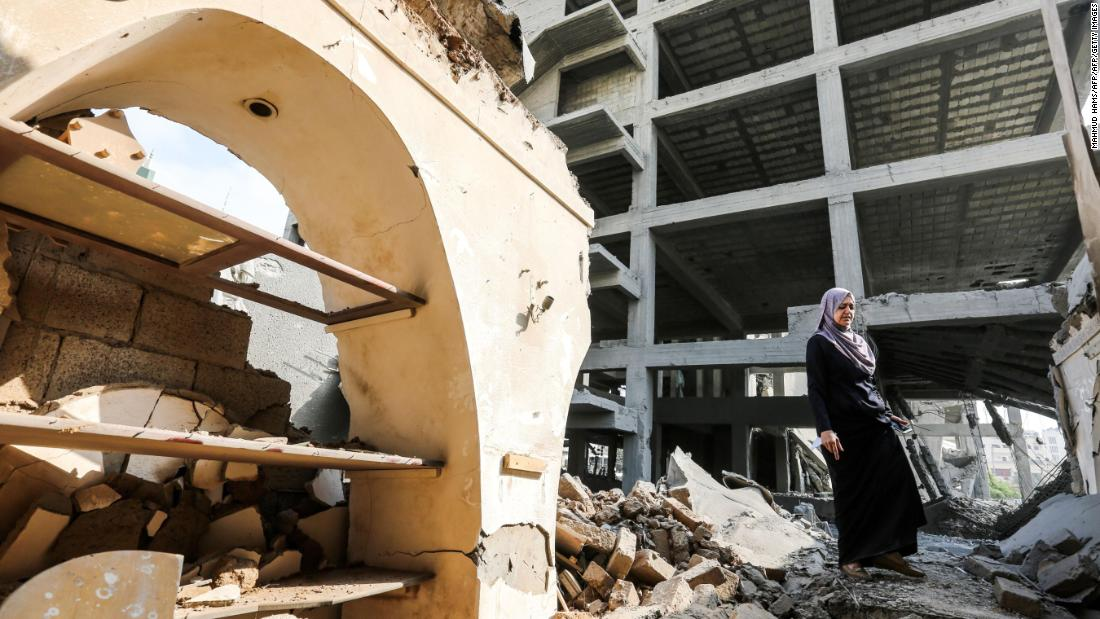Israel tightens Gaza restrictions amid heightened tensions