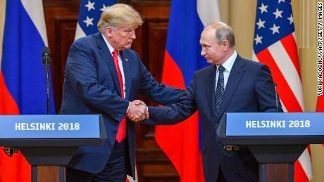 rand paul russia flap is trump derangement syndrome cnnpolitics