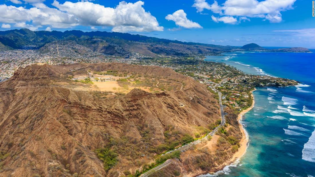 More flights to Hawaii once quarantine not mandatory